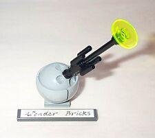Lego Star Wars Laser Gun 7676 Spaceship Space