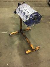 1994 Ford 302 50l Roller Bare Block F1se Stock Bore We Ship