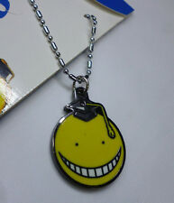 #COS010 - Assassination Classroom - Kette Necklace - Cosplay - Kostüm