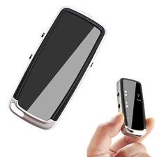 Geheim Aufnahme Voice Recorder SPYCAM versteckte Kamera Getarnt Video Mini A111