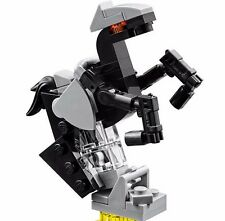 Lego Dimensions 71344  BIONIC steed Only Minifigure NEW