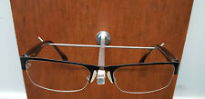 Sunglasses Eyeglasses Glasses Wall Shelf Bracket Mount Stand Holder Display