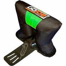 Ocean Rodeo GoJoe 4 Kiteboarding Kitesurfing Board Retrieval -- NEW