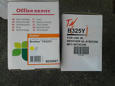 Office Depot Printer Toner Cartridges for Brother