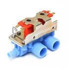 ForeverPRO 22001274 Valve Water for Jenn-Air Washer Dryer Combo 22001274 1752... photo