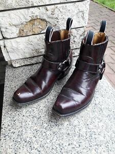 Westernstiefel Damen /Cowboy/ USA