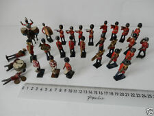 Britains 1:32 Vintage Toy Soldiers