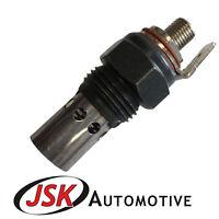 Heater Thermostart Glow Plug JCB 2CX 2DX 3C 3CX 3D 3DS 3DX 4C 4CN 4CS 4CX JS130W