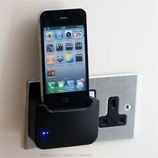 Apple Mobile Phone Wall Chargers for iPhone 4