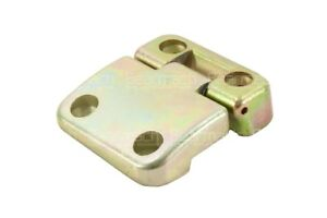 Land Rover Right Door Hinge Part# BR1122A