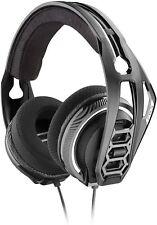 Plantronics RIG 400LX Headset w/ Mic Gaming Headphone 4 Playstation PS4 Xbox One