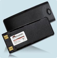 Batería PolarCell para Nokia 6210 6310i 5110 5130 6110 6150 7110 bps-2 bls-2n bms-2s