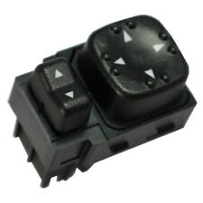 Mirror Switch for Chevrolet Avalanche Tahoe Suburban Cadillac Escalade 15045085