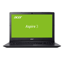 Notebook ACER Aspire A315 Intel Quad Core 2,56GHz 250 GB - 8GB - WINDOWS 10