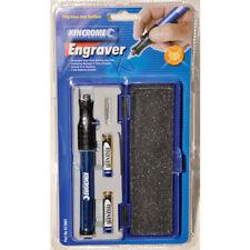 Pen Engraving Machine DIY Tool Carve Plastic Metal Wood Glass Jewelry Engraver
