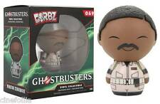 Dorbz Ghostbusters Winston Zeddemore Vinyl Sugar Figure collectible Funko n° 69
