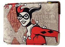 """Dc 80 A327 """"Batman – Harley Quinn"""" titular de la Tarjeta/mini"""