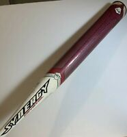 "Easton Synergy Crystal Softball Bat SCL1B 31"" 19.5oz Composite Fastpitch -11.5"