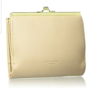Buxton Women's Blush Florence II RFID Lexington Wallet
