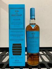 The Macallan Edition No. 6 - 0,75L - 48,4% Vol.