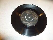 STEVIE WONDER - Yester-Me, Yester-You, Yesterday - 1976 UK Tamla Motown Single