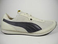 0fb687cb0c00 NEW Puma 96 HOURS LANCIO TESSUTO Women s Shoes Size 10