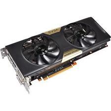 EVGA NVIDIA GeForce GTX 770 (02G-P4-2774-KR) 2GB GDDR5 Graphics Card