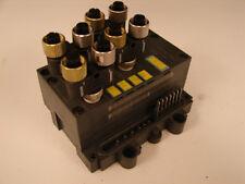 SIEMENS 141-1BF30-0XA0 SIEMATIC S7 N117 MODULE 8POINT INPUT 24VDC  **XLNT**