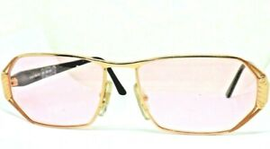 GIAN MARCO VENTURI Sunglasses View Man Woman Vintage 80 Made Italy