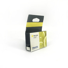 Primera Technology Model 53424 Yellow Ink Cartridge #4244