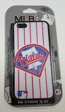 BULK LOT 20 PHILADELPHIA PHILLIES Hard Cell Phone Cases IPhone 5 5s 5se RE-SALE