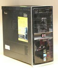 HP Pavilion e9180f - i7, 9 GB RAM, 1 TB Hard Drive, Windows Home Premium