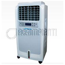 Raffrescatore evaporativo Munters CCX 1.5 per casa e ufficio