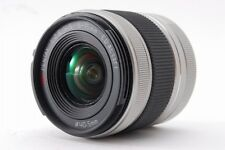 【For Parts】 PENTAX Q 02 Standard SMC 5-15mm f/2.8-4.5 ED AL IF From JAPAN R2980