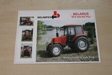 157916) Belarus MTS 920 952 Plus Prospekt 200?