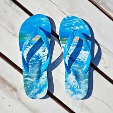 75x Wholesale Mens Summer Flip Flops Sandals Shoes Footwear Shop Clearance Bulk