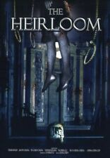 The Heirloom - DVD - NEU&OVP