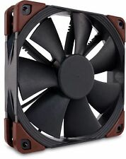 Noctua NF-F12 IndustrialPPC 2000RPM IP67 PWM 120mm High Performance Case Fan