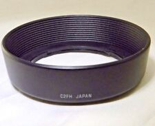 Tamron C2FH Lens Hood Shade for 28-80mm AF  - Free Shipping worldwide
