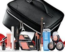 Lancome Beauty Sensation Party Plums Collection Gift Set Makeup BAG  $304 Value