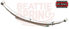 Rear Leaf Spring for Ford F-150  OE Spec  SRI Certified