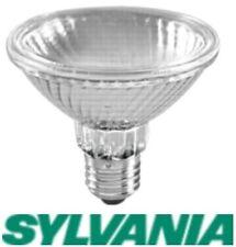 Ampoules blancs SYLVANIA pour la maison E27