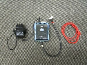 NEC QB-V850ESSX2 Circuit Emulator