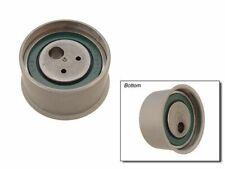 GMB Water Pump Timing Belt Gasket Kit 965-75031 Lancer 2.4L 4G69 /'04-/'06
