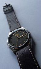 Superior SEIKO 5 7009 Original Automatic Men's Wristwatch.  Serial No. 252039