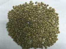 Ethiopia Yirgacheffe Coffee Beans