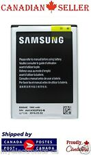 New OEM Samsung B500AE B500BU B500BE Galaxy S4 IV Mini i9190 i9192 i9195 Battery