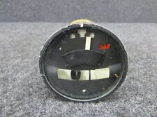 3934-1AGB1-1 Bendix Turn Indicator (SA)