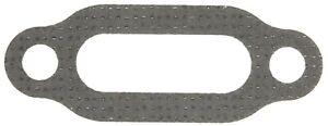 Choke Tube Gasket -VICTOR B45786- SM GSKTS/RUBBER PLUG