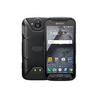 Kyocera DuraForce PRO E6833 Sprint Rugged Waterproof Smartphone